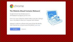 malware_aajp