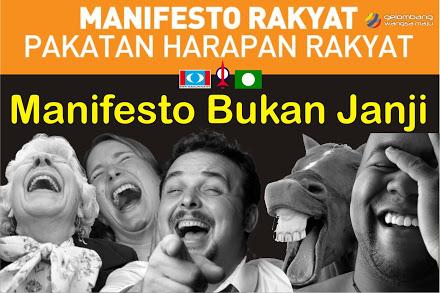 JANJI_DICAPATI_PR