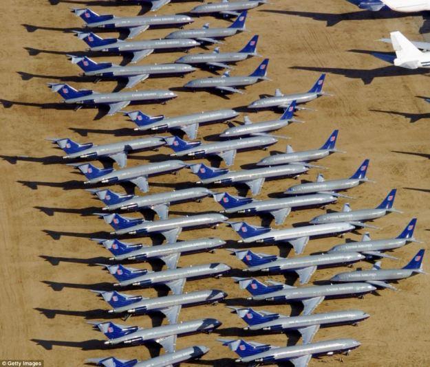 Ahmad Ali JetPlane