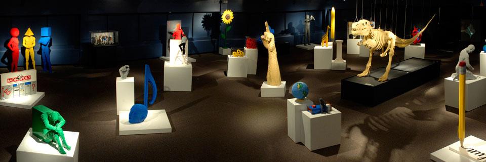 rotator-museum-1