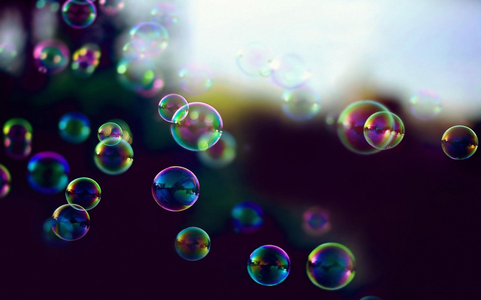 Мыльные пузыри открытка, картинки соскучилась