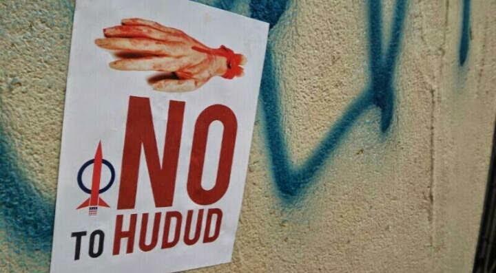 Image credit to http://pengundisetiasungairapat.blogspot.com/