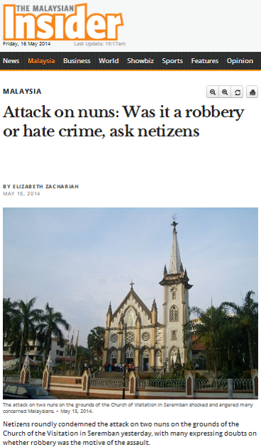 Click image for the article