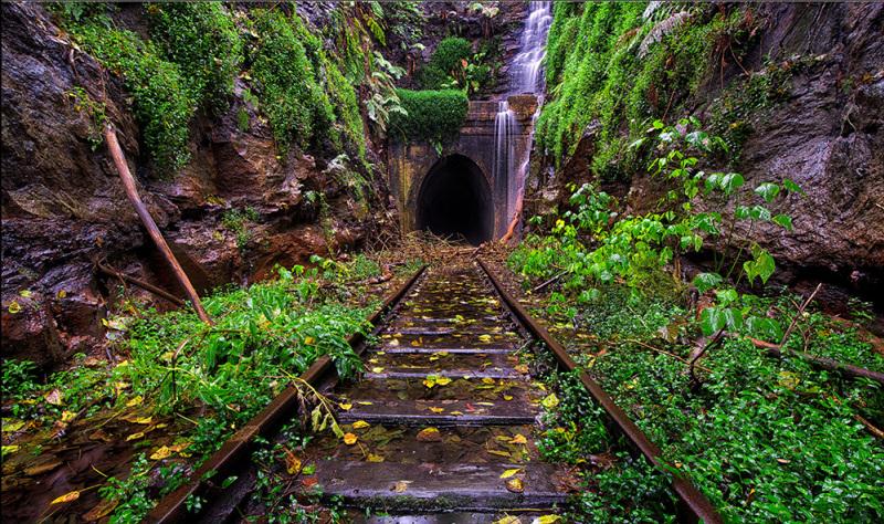 Helensburgh, NSW, Australia