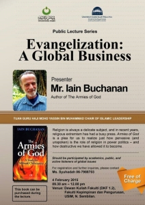 iain-buchanan-usim-4feb2015