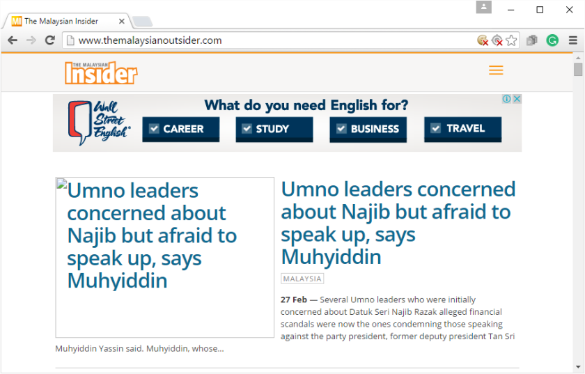 Malaysian Insider BLOCKED2