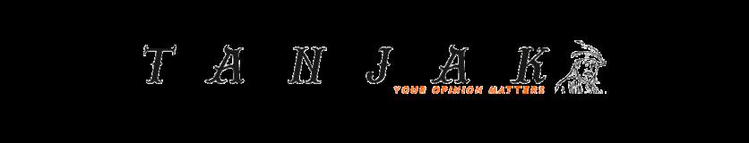 tanjak-logo-head