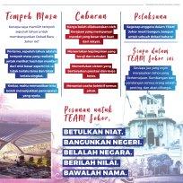 Brochure-DekadBaharuJohor_004